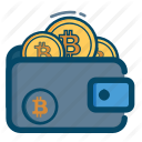 Bitcoin_business_btc_exchange_money_cash_wallet_2-128.png